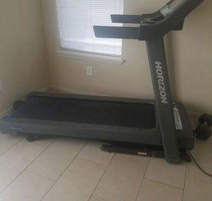 Treadmill for Sale in Tempe, AZ
