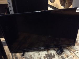 32 inch phillips for Sale in Chicago, IL