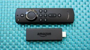 Completely UNLOCKED FireTV Sticks Jailbroken With LIVE CABLE And ALL MOVIES for Sale in Decatur, GA