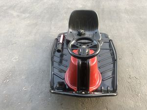 Crazy Cart for Sale in Rancho Cucamonga, CA