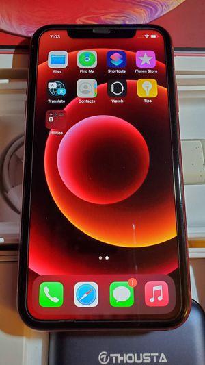 IPhone XR Unlocked for Sale in Riverside, CA