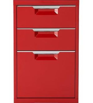 CB2 filing cabinet for Sale in New York, NY