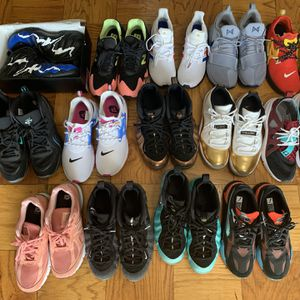 Variety Of Shoes for Sale in Oxon Hill, MD
