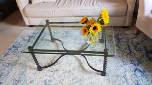 Set or individual - coffee and end table for Sale in San Jose, CA