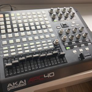 Akai APC40 for Sale in Portland, OR