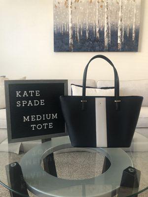 Kate Spade Medium Tote for Sale in Santa Ana, CA