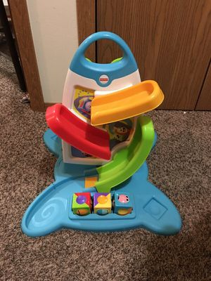 Fisher price Kids toy for Sale in Neenah, WI