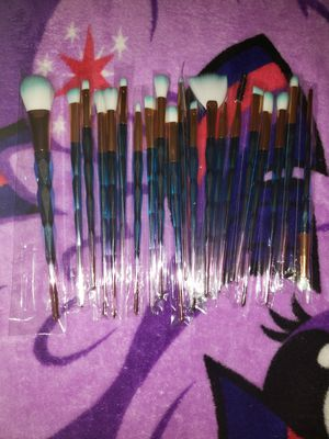 makeup brushes for Sale in San Diego, CA