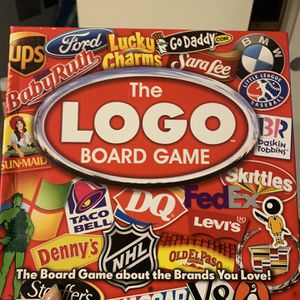 Free Board Game for Sale in San Diego, CA