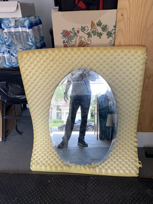 Bathroom mirror for Sale in Orlando, FL