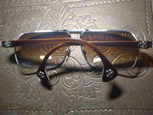 Chrome Hearts Sunglasses for Sale in Seattle, WA