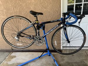 Specialized Allez Jr. for Sale in Long Beach, CA
