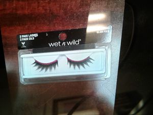 Eye Lashes for Sale in Stockton, CA