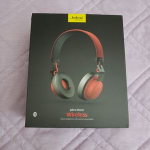 New Jabra Wireless Bluetooth Headphones for Sale in Los Angeles, CA