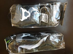 Boxing gloves for Sale in Madera, CA