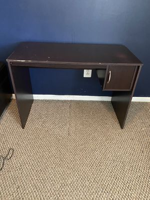 Office/student desk for Sale in Swedesboro, NJ