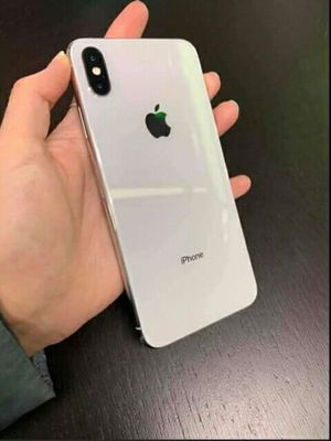 IPhone xmax for Sale in Los Angeles, CA