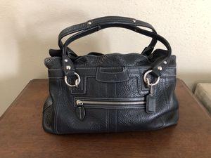 Coach Handbag for Sale in Houston, TX