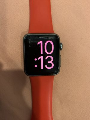 Apple Watch 7000 series! for Sale in Pittsburg, KS