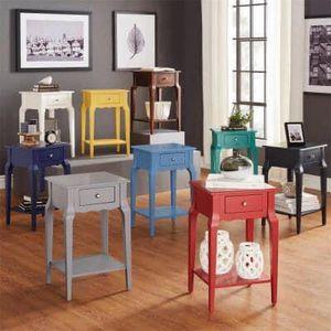 Camas y muebles nuevos for Sale in Hyattsville, MD