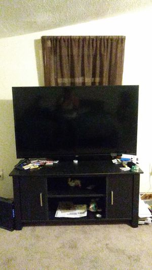"Onn tv 52"" for Sale in Williamsport, PA"