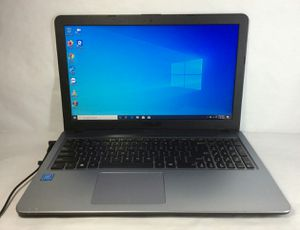 Laptop Computer for Sale in Dallas, TX
