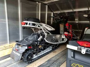 Snowmobile package for Sale in Billerica, MA
