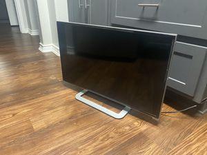 "32"" Vizio Smart TV for Sale in Irving, TX"