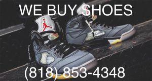 Jordan 1 Turbo Green Size 9 for Sale in Los Angeles, CA