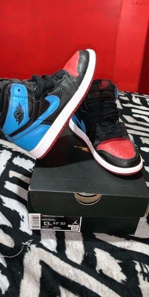 Jordan 1 OG for Sale in Chicago, IL