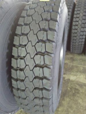 Tires 11R22.5 Brand new Virgin Tires for Sale in Streamwood, IL