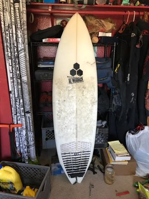 Surfboard sale! 3 boards! for Sale in Wildomar, CA