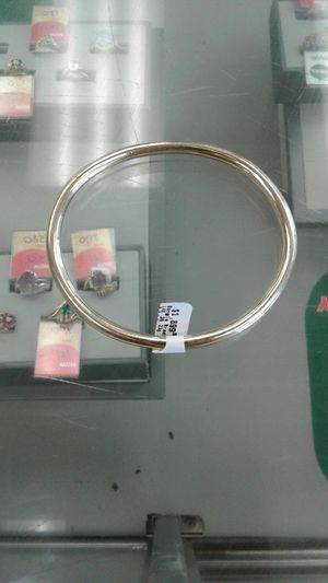 Bangle bracelet for Sale in Victoria, TX