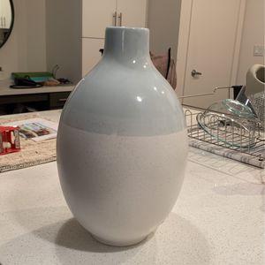 Decorative Vase for Sale in Santa Ana, CA