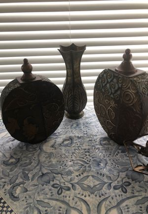 Art & craft for Sale in Miramar, FL