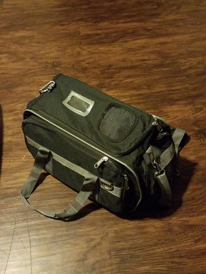 Dog (Puppy) Carrier for Sale in Houston, TX