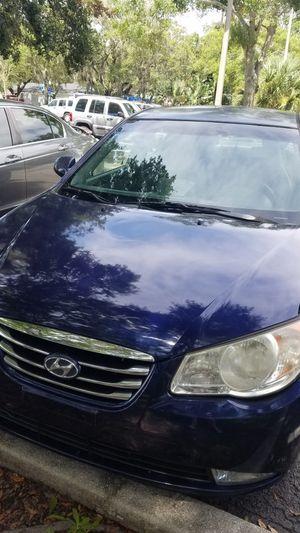 2010 Hyundai Elantra for Sale in Clearwater, FL
