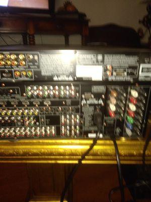 Marantz Av surround receiver and Marantz super audio CD DVD changer for Sale in Baldwin Park, CA