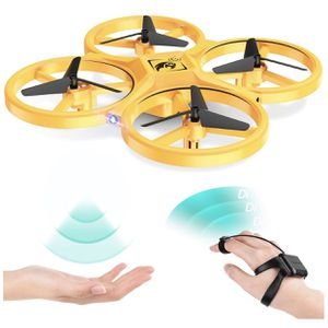 Mini drone For Kids for Sale in Queens, NY