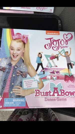 Kids Game age 5+ Great For Christmas for Sale in Orlando, FL
