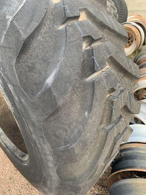 Single Firestone 21L-28 Farm Tractor Tire for Sale in Apache Junction, AZ