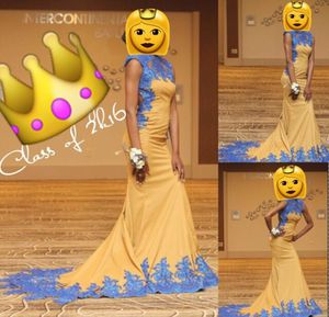 Customize prom dress for Sale in Houston, TX