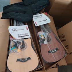 Guitar for Sale in Corona,  CA