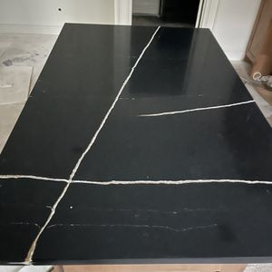 Quartz And Granite for Sale in Houston, TX