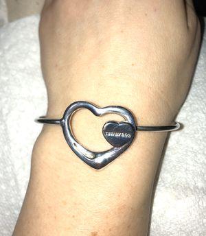 Tiffany & co bracelet for Sale in Lake Zurich, IL