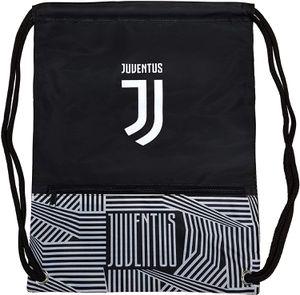 Juventus Drawstring Cinch Bag . New for Sale in Miami, FL