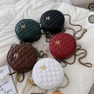 Women Handbag for Sale in Centreville, VA