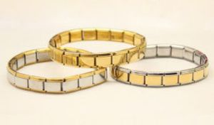 Charm bracelets for Sale in Modesto, CA