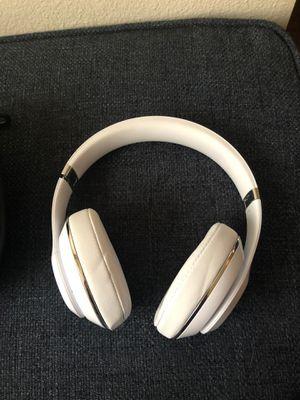 Beats Headphones for Sale in Longview, TX