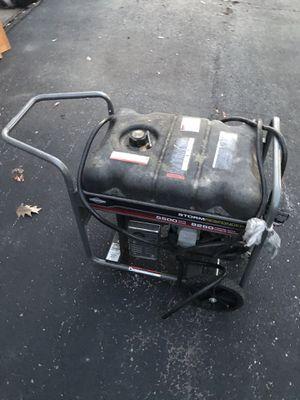 Generator for Sale in Elmhurst, IL